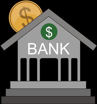 איתור כספים בבנקים