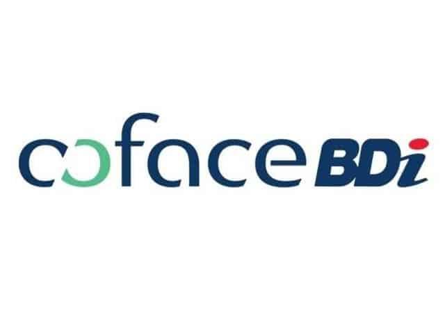 חברת BDI מבית COFACE העולמית