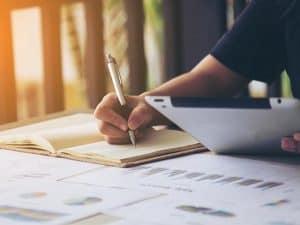 מה לומדים בקורס תכנון פרישה