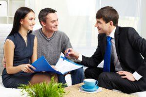 דרכים בהן אפשר להוריד מס רכישה על דירה בהן אפשר להוריד מס רכישה על דירה