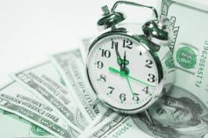 קרנות גידור – להגן על הכסף בכל מחיר