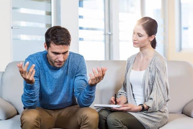 רישום BDI שלילי יכול להשפיע קשות על ההתנהלות הפיננסית שלכם