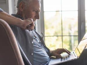 תכנון פרישה – אילו נתונים צריך לאסוף