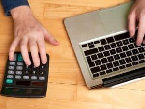 תכנון פרישה – ביצוע תכנון כלכלי מקדים לעזיבת מקום העבודה