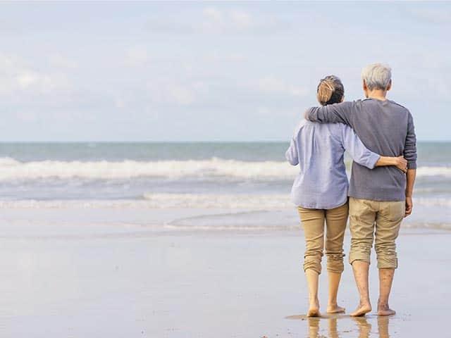 תכנון פרישה – הסכם ליציאה לפנסיה מוקדמת