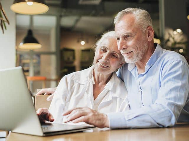 תכנון פרישה – התאמת ההוצאות השוטפות בתא המשפחתי להכנסות הצפויות לאחר הפרישה