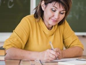 תכנון פרישה למורים