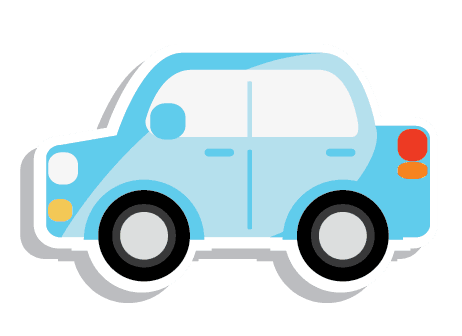 1הלוואה לרכב