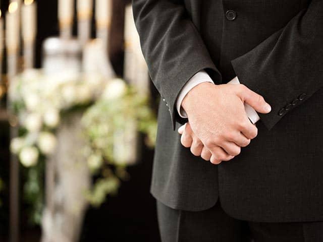 3 סיבות מדוע כדאי לאתר כספים אבודים של נפטרים