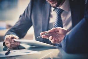 החשיבות של ייעוץ עסקי