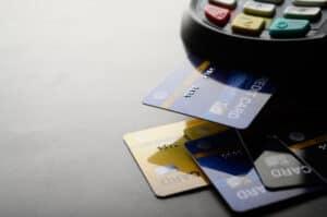 על מה מדובר כשמתכוונים לחיווי אשראי שלילי?