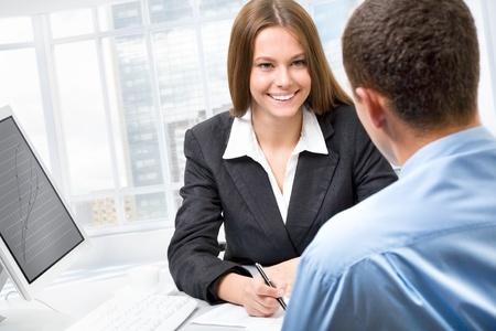 תוכנית עסקית – לאיזה עסקים זה חשוב?